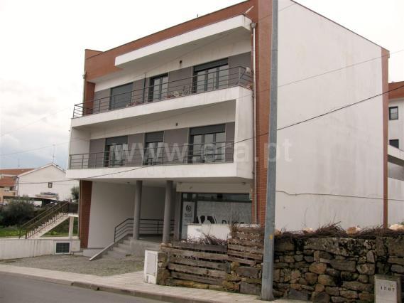 Apartamento T1 / Miranda do Douro, Miranda do Douro