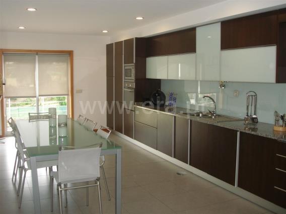 Apartamento T3 / Barcelos, Barcelinhos