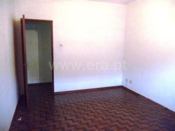 Apartamento/Piso T4 / Setúbal, Montalvão