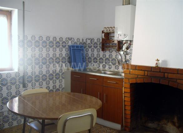 Apartment Floor Dwelling T2 / Mogadouro, Mogadouro, Valverde, Vale de Porco e Vilar de Rei