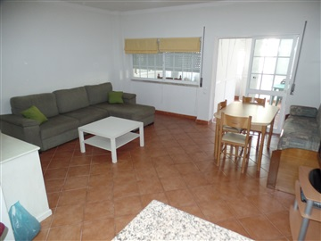 Apartment T2 / Almada, Costa da Caparica