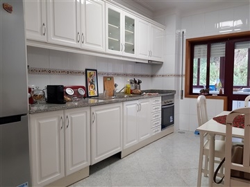 Apartment T2 / Gondomar, Valbom Zona 3