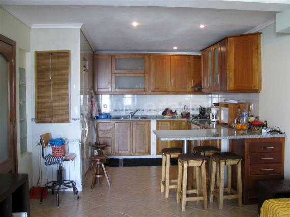 Apartment T2 / Mogadouro, Mogadouro, Valverde, Vale de Porco e Vilar de Rei