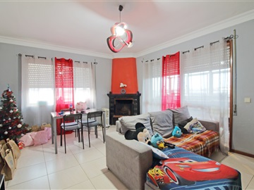 Apartment T2 / Vila Nova de Gaia, Oliveira do Douro