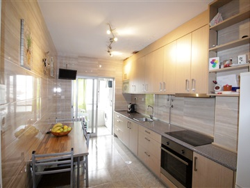 Apartment T3 / Barcelos, Arcozelo