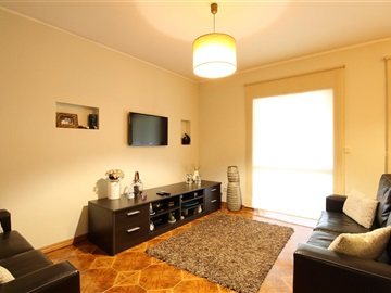 Apartment T3 / Braga, Braga (Maximinos, Sé e Cividade)