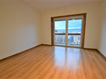 Apartment T3 / Chaves, Santa Maria Maior
