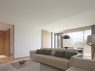 Apartment T3 / Fafe, Fafe