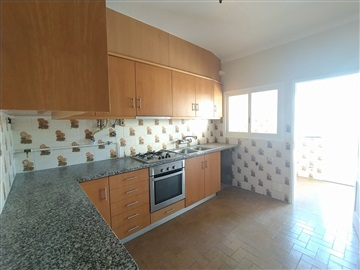 Apartment T3 / Pombal, Pombal
