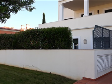Apartment T3 / Torres Vedras, Campo Real, Turcifal