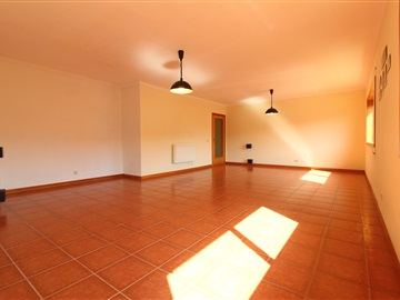 Apartment T3 / Vila do Conde, Labruge