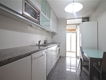 Appartement T1 / Valongo, Ermesinde