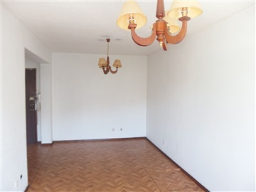 Appartement T2 / Amadora, Damaia de Baixo
