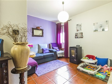 Appartement T2 / Guarda, Centro