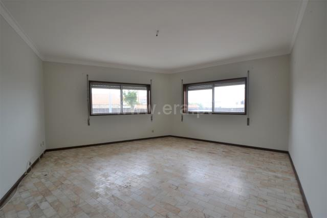 Appartement T2 / Viana do Castelo, Monserrate