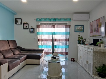 Appartement T3 / Chaves, Madalena e Samaiões