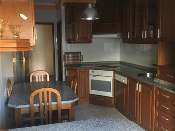 Appartement T3 / Maia, Águas Santas