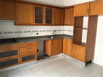 Appartement T3 / Mealhada, Pampilhosa