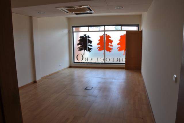 Boutique Studio / Anadia, Arcos e Mogofores