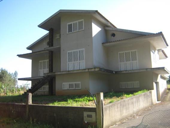Casa T4 / Águeda, Macinhata do Vouga