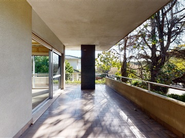 Detached house T13 / Lisboa, Moradias Restelo