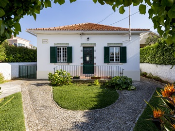 Detached house T3 / Cascais, Lombos Sul