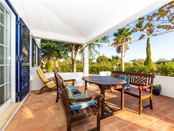 Detached house T3 / Tavira, Luz de Tavira