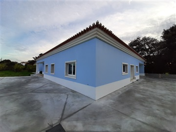Detached house T4 / Mafra, Mafra Periferia