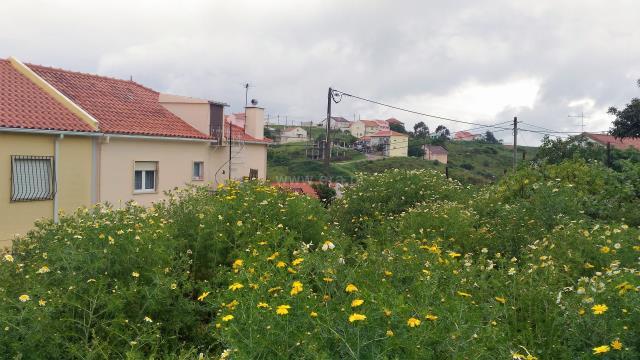 Lote / Loures, Santa Iria de Azóia