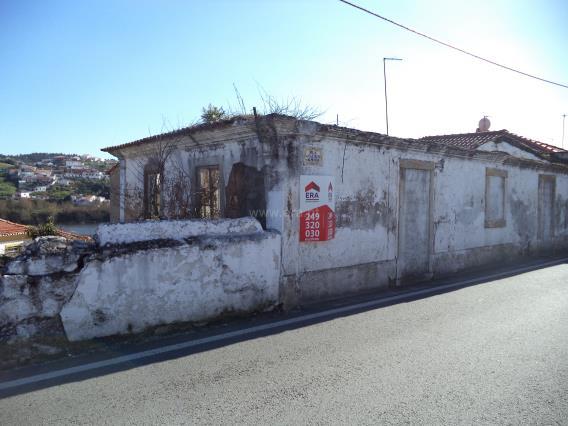 Moradia / Vila Nova da Barquinha, Tancos
