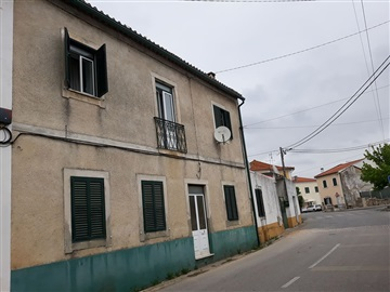 Semi-detached house T2 / Mealhada, Mealhada, Ventosa do Bairro e Antes