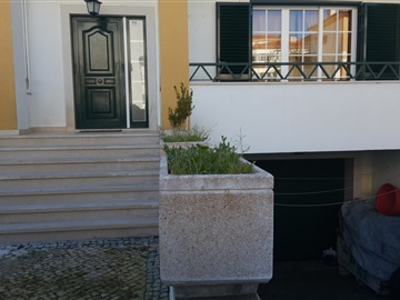 Semi-detached house T3 / Mafra, Gradil, Mafra