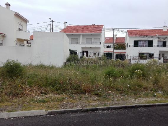 Terreno Para Construcción / Loures, Santa Iria de Azoia, São João da Talha e Bobadela