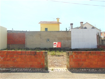 Urban Plot / Cascais, Matarraque